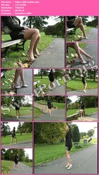 StilettoGirl.com Video 1098 Imelda Thumbnail