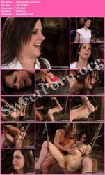 SexAndSubmission.com 3659_bobbi_Evan Thumbnail