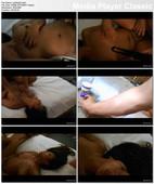 Aksi Pesta Sex Di Kamar Hotel 3