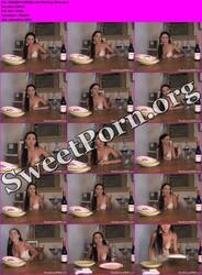 HumiliationPOV.com [08.12.2009] Loser Birthday Video Thumbnail